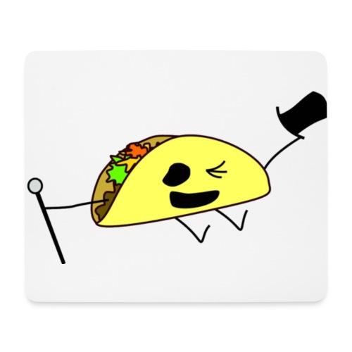 Fancy Taco - Musmatta (liggande format)
