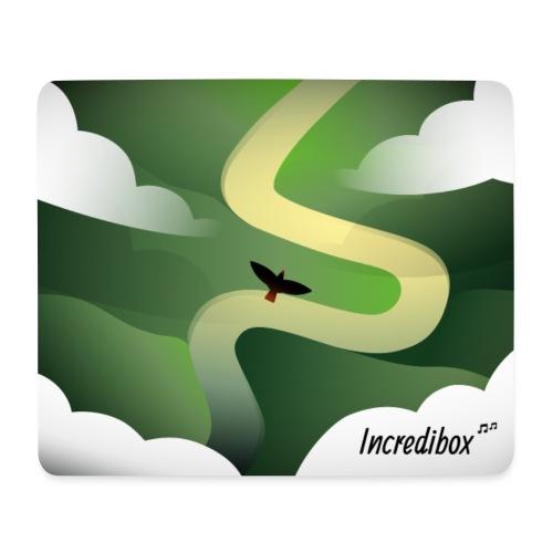 AMAZON - Tapis de souris (format paysage)
