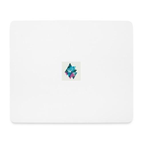 souncloud - Mouse Pad (horizontal)