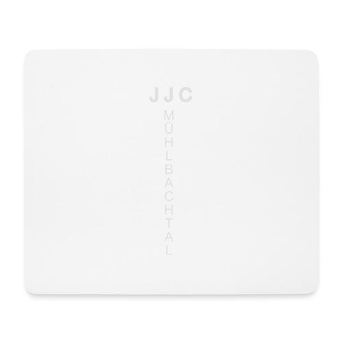 jjcmhose ws - Mousepad (Querformat)
