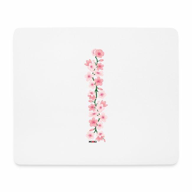 mioki cherry blossom