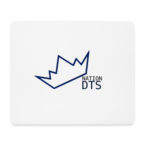 dtsnation - Musmatta (liggande format)
