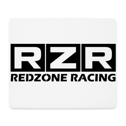 RZR Block19H - Musematte (liggende format)