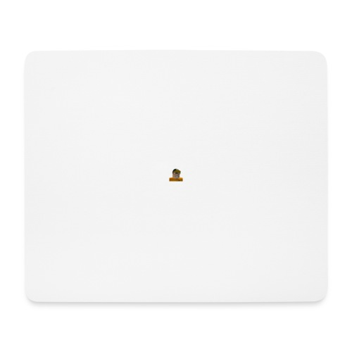 Abc merch - Mouse Pad (horizontal)