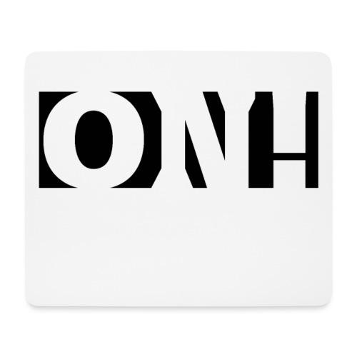 ONH - Hiirimatto (vaakamalli)