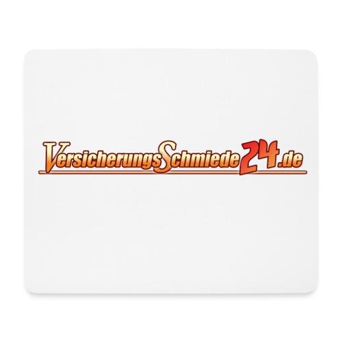 vschmiede24 frei png - Mousepad (Querformat)