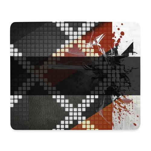 MousePad - Mousepad (Querformat)