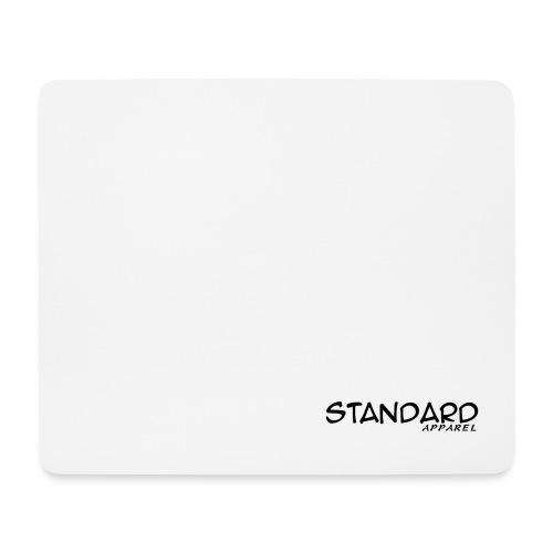 logo1 - Mouse Pad (horizontal)