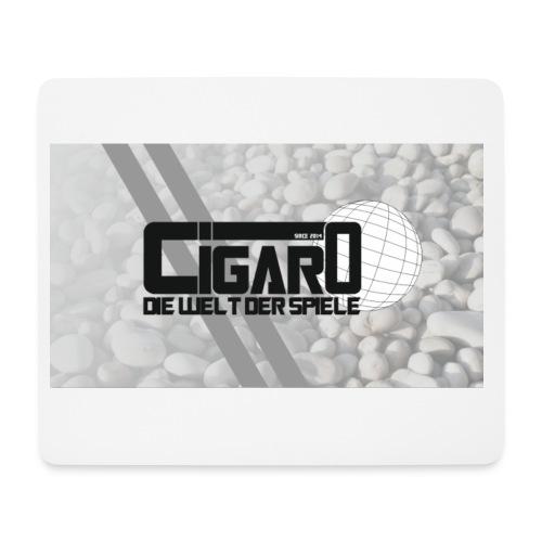 Maus Pad 2.0 - Mouse Pad (horizontal)