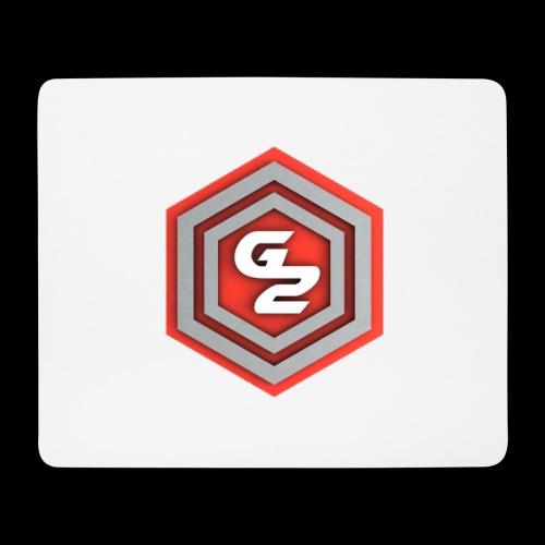 G2 - Musmatta (liggande format)