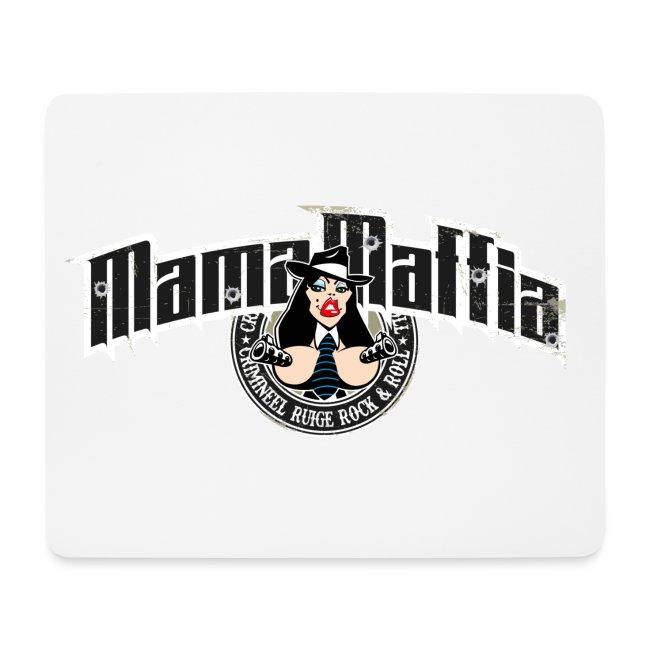 Mama Maffia Banner