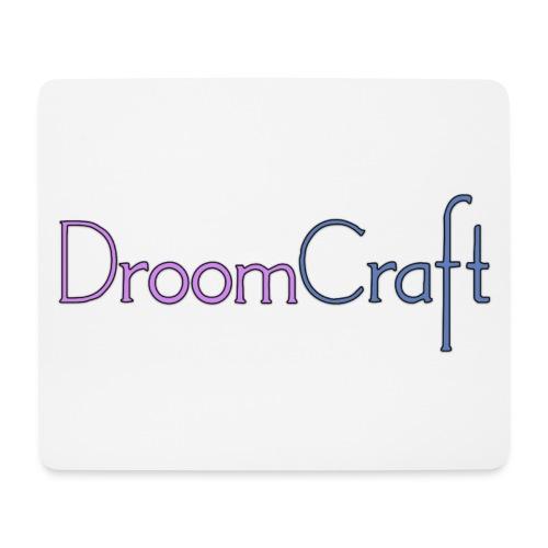 DroomCraft - Muismatje (landscape)