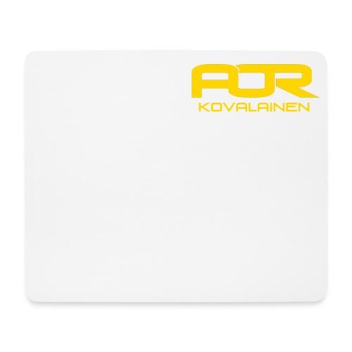 AOR kovalaien11 png - Mouse Pad (horizontal)