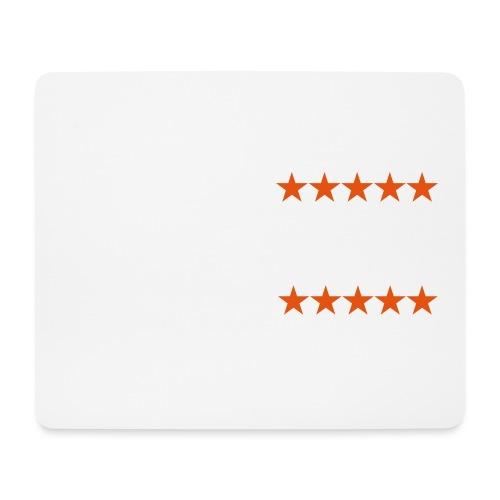 ratingstars - Hiirimatto (vaakamalli)