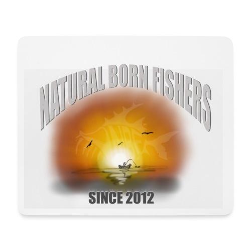 NBF sunset - Hiirimatto (vaakamalli)