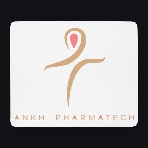 Ankh Pharmatech - Tappetino per mouse (orizzontale)