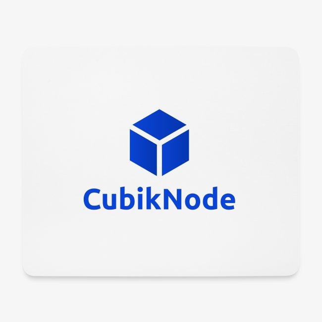 CubikNode Logo