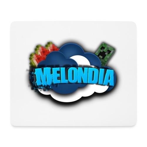 MelondianLogo - Hiirimatto (vaakamalli)