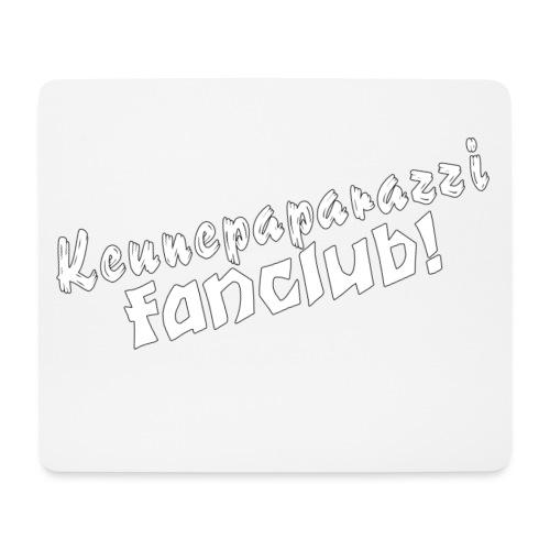keunepaparazzifanclub png - Muismatje (landscape)