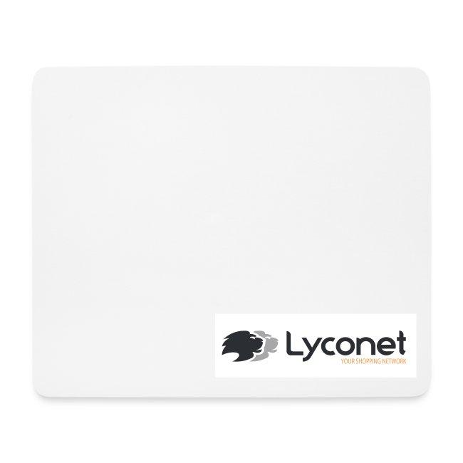 Lyconet White