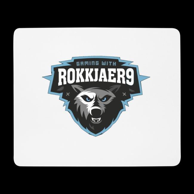 Rokkjaer9 Merch