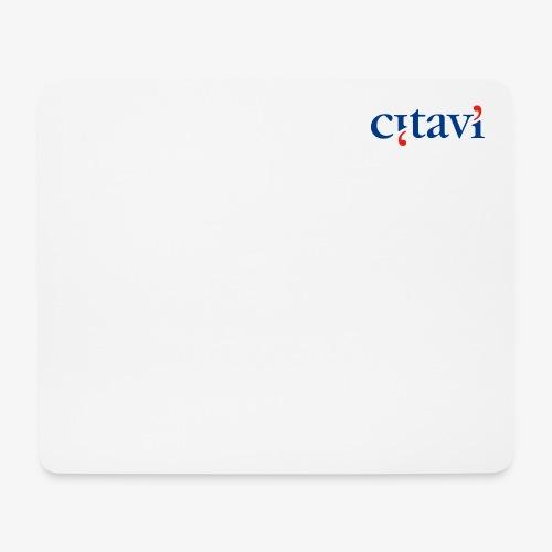 Citavi Logo - Mousepad (Querformat)
