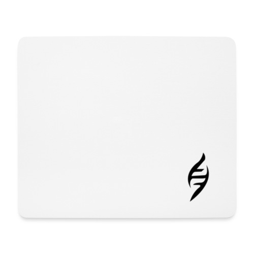 DNA Classic - Mousepad (Querformat)
