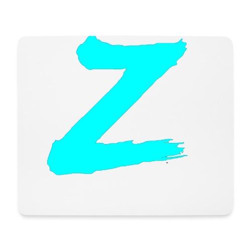 ZINKI - Mouse Pad (horizontal)