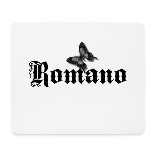 626878 2406609 romanofjaerli orig - Musmatta (liggande format)