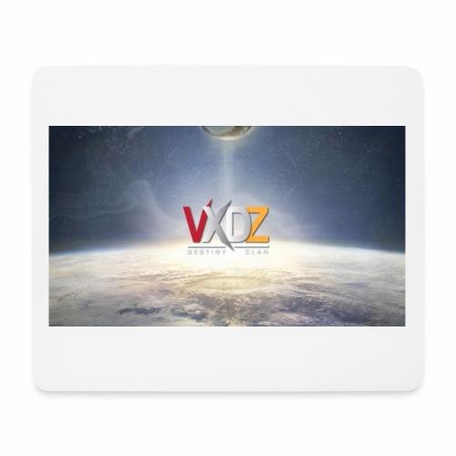 VXDZ Musmatta - Musmatta (liggande format)