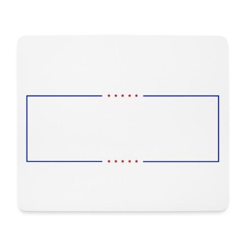 Aspera - Mousepad (Querformat)
