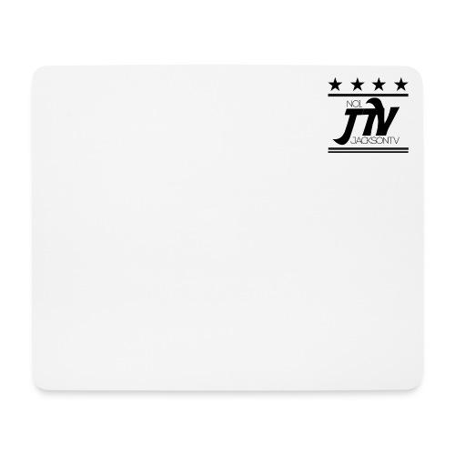 Motiv2 png - Mousepad (Querformat)