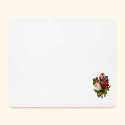 Minimalista - Alfombrilla de ratón (horizontal)