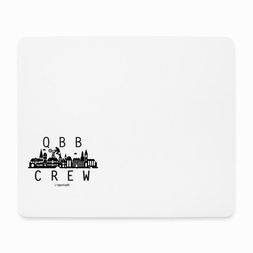 Lippstadt qbb - Mousepad (Querformat)