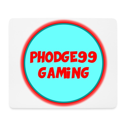 new logo png - Mouse Pad (horizontal)