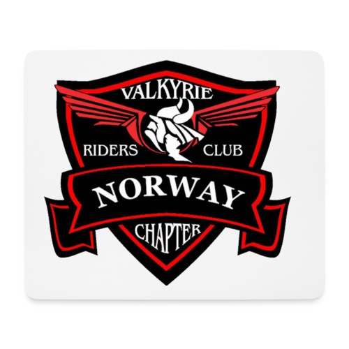 NorwayShieldLogotranspng png - Musematte (liggende format)