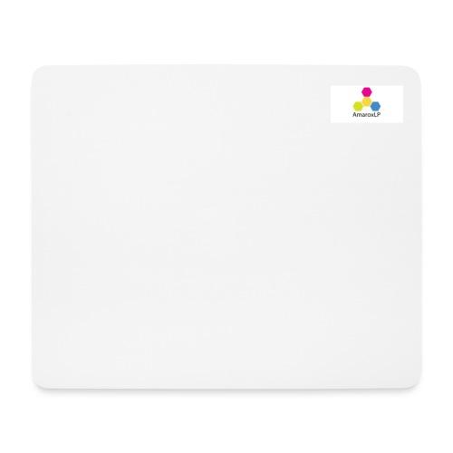 Kanalbild 1 jpg - Mousepad (Querformat)