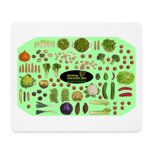 groenten7-5 - Muismatje (landscape)