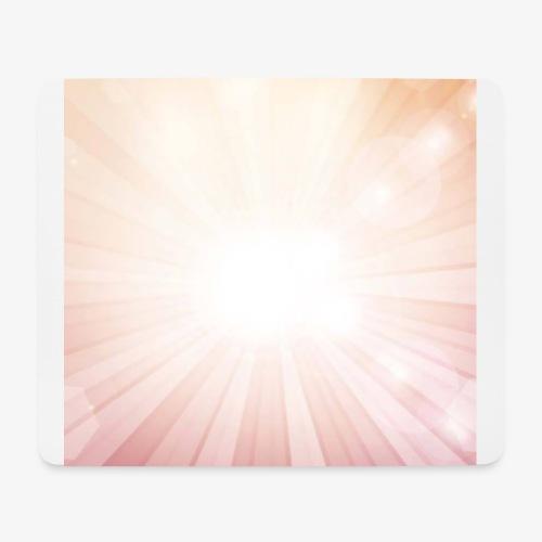 Sunset - Mouse Pad (horizontal)