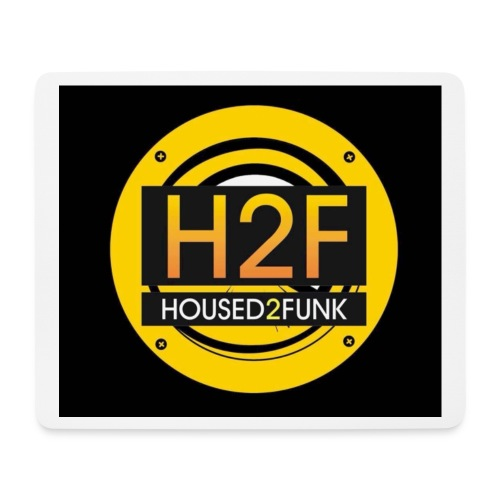 h2f jpg - Mouse Pad (horizontal)