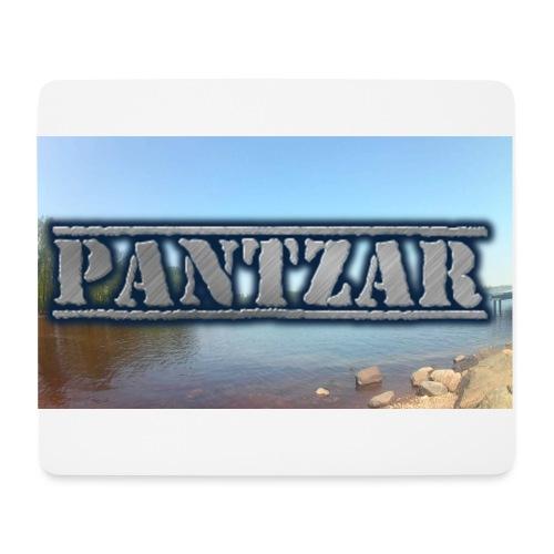 Pantzar - Musmatta (liggande format)