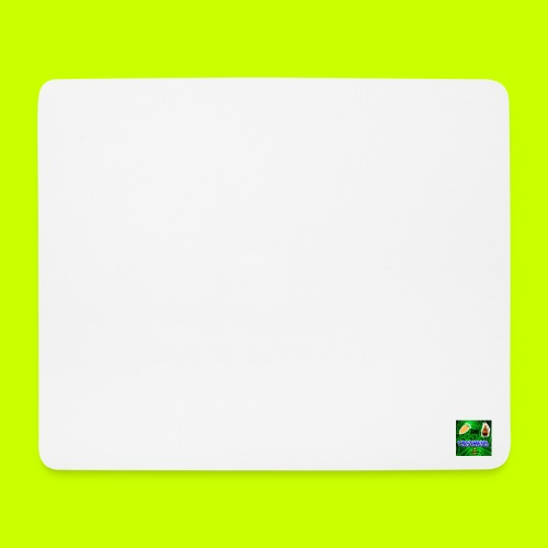 NEW PP C S png - Mouse Pad (horizontal)