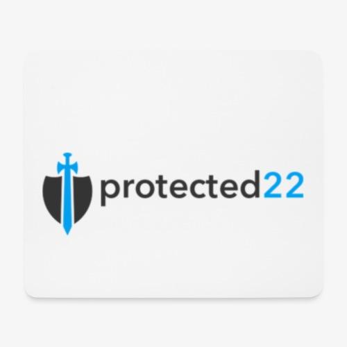 Protected22 - Muismatje (landscape)
