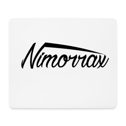 design 1 png - Mouse Pad (horizontal)