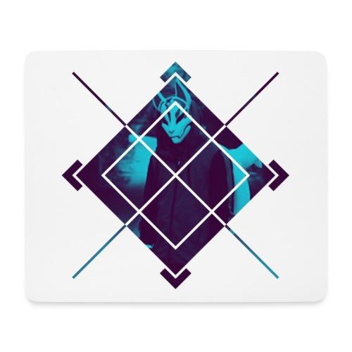 Nomad Design Deluxe - Tapis de souris (format paysage)