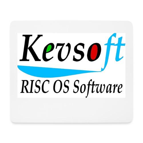 kevsoft1 - Mouse Pad (horizontal)