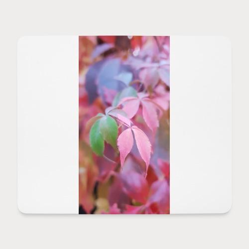 Flower - Mousepad (Querformat)