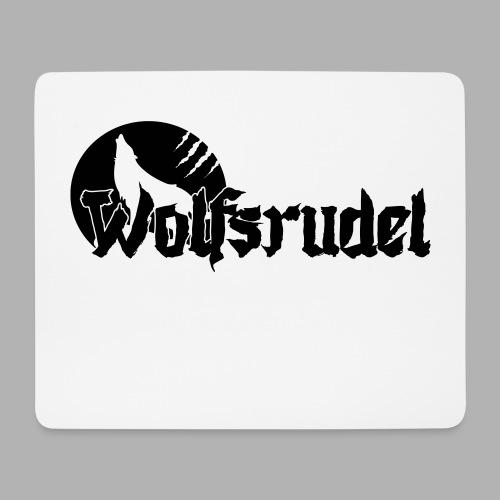 Logo Normal - Mousepad (Querformat)