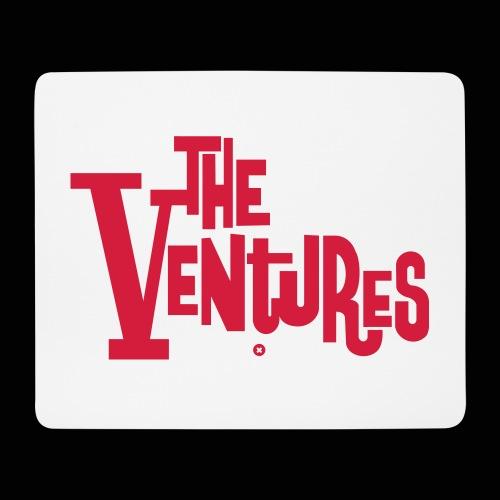 Let's go surfin' with The Ventures - Tapis de souris (format paysage)