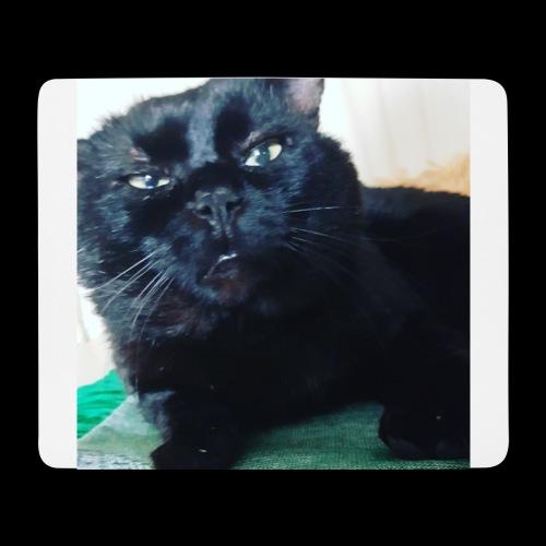 Ahla Cahle - Mousepad (Querformat)